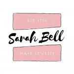 Sarah Bell