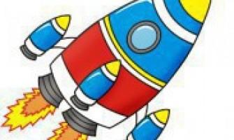 Запуск пеллетного котла ROTEKS